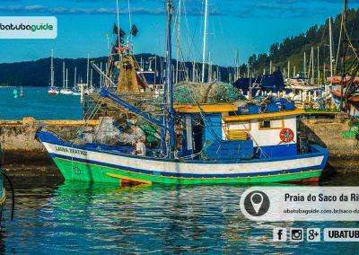 praia-do-saco-da-ribeira-ubatuba-170706-016