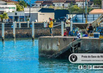 praia-do-saco-da-ribeira-ubatuba-170706-020