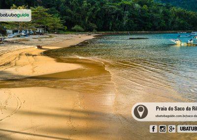praia-do-saco-da-ribeira-ubatuba-170706-028