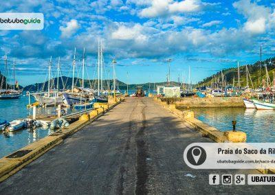 praia-do-saco-da-ribeira-ubatuba-170706-031