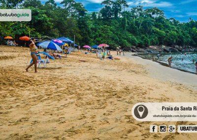 praia-da-santa-rita-ubatuba-170118-001
