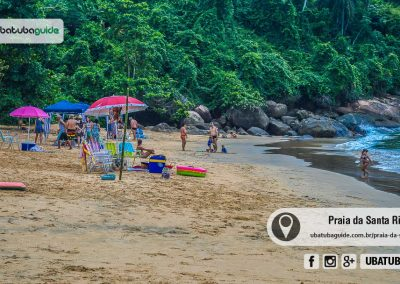 praia-da-santa-rita-ubatuba-170118-003
