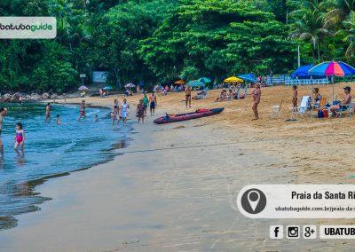 praia-da-santa-rita-ubatuba-170118-009