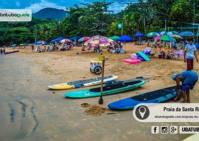 praia-da-santa-rita-ubatuba-170118-011