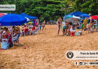 praia-da-santa-rita-ubatuba-170118-013
