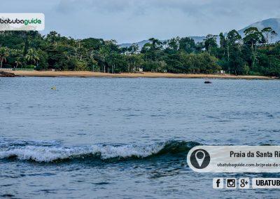 praia-da-santa-rita-ubatuba-170529-014