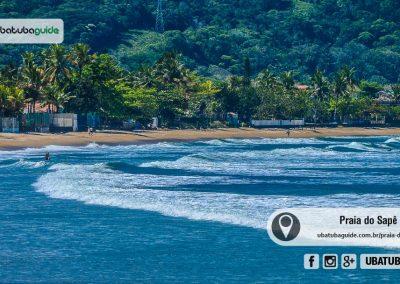 praia-do-sape-ubatuba-171005-001