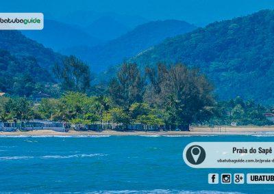 praia-do-sape-ubatuba-171005-004