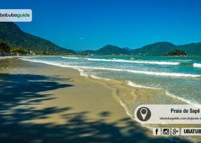 praia-do-sape-ubatuba-171005-006