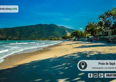 praia-do-sape-ubatuba-171005-010