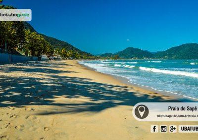 praia-do-sape-ubatuba-171005-013