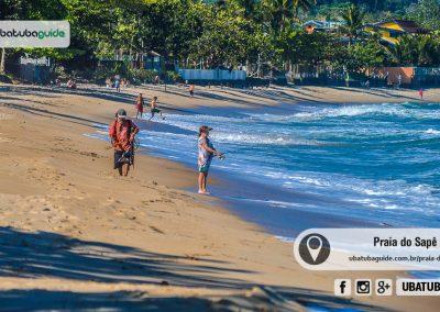 praia-do-sape-ubatuba-171005-023