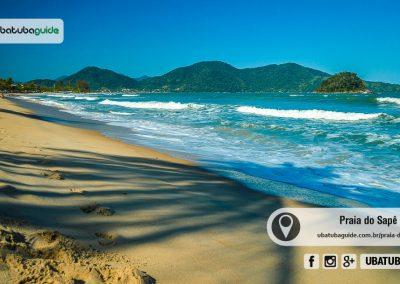 praia-do-sape-ubatuba-171005-034