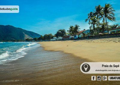 praia-do-sape-ubatuba-171005-040