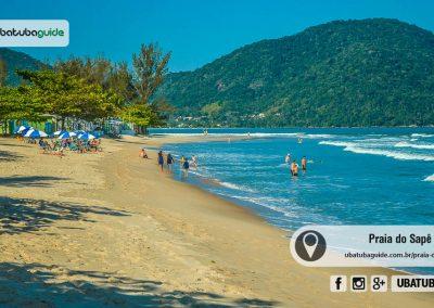 praia-do-sape-ubatuba-171005-046