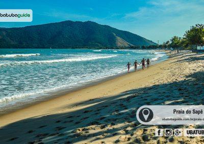 praia-do-sape-ubatuba-171005-049