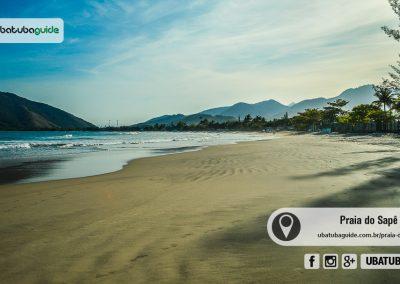 praia-do-sape-ubatuba-171005-055