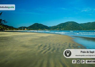 praia-do-sape-ubatuba-171005-057