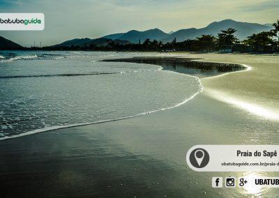 praia-do-sape-ubatuba-171005-059