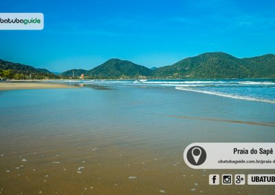 praia-do-sape-ubatuba-171005-066