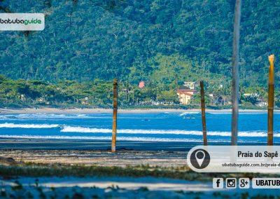 praia-do-sape-ubatuba-171005-067