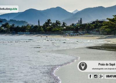 praia-do-sape-ubatuba-171005-071