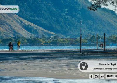 praia-do-sape-ubatuba-171005-074