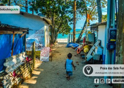 praia-das-sete-fontes-ubatuba-170830-002