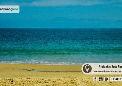 praia-das-sete-fontes-ubatuba-170830-003