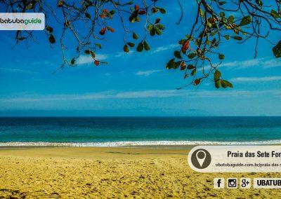 praia-das-sete-fontes-ubatuba-170830-004