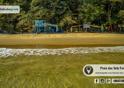 praia-das-sete-fontes-ubatuba-170830-019