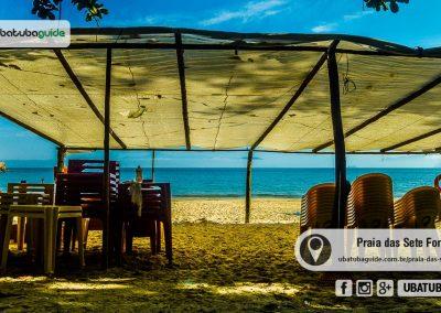 praia-das-sete-fontes-ubatuba-170830-027