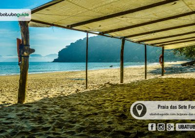 praia-das-sete-fontes-ubatuba-170830-031