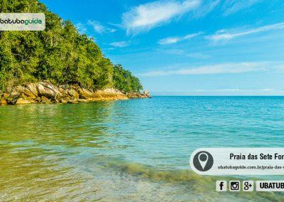 praia-das-sete-fontes-ubatuba-170830-034