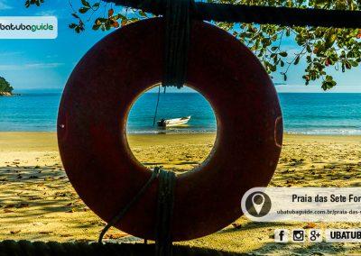 praia-das-sete-fontes-ubatuba-170830-044