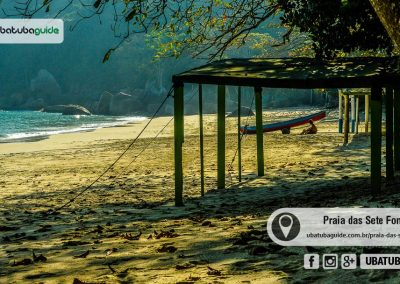 praia-das-sete-fontes-ubatuba-170830-047