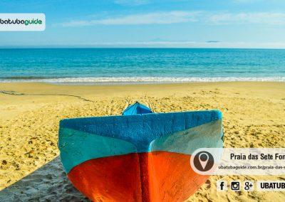 praia-das-sete-fontes-ubatuba-170830-050