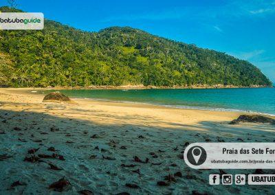 praia-das-sete-fontes-ubatuba-170830-061