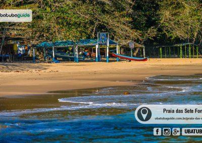 praia-das-sete-fontes-ubatuba-170830-073