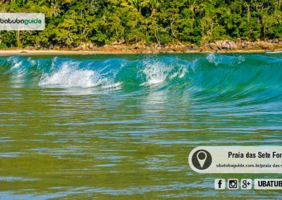 praia-das-sete-fontes-ubatuba-170830-081