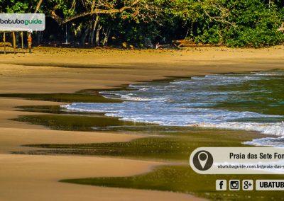 praia-das-sete-fontes-ubatuba-170830-090