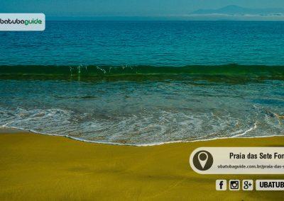praia-das-sete-fontes-ubatuba-170830-098
