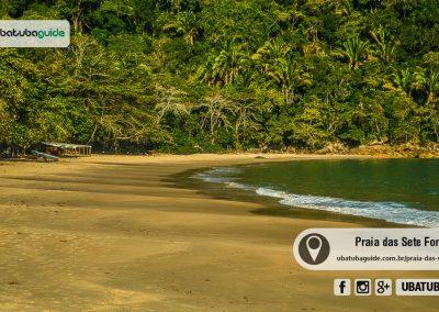 praia-das-sete-fontes-ubatuba-170830-100