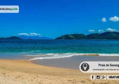 praia-da-sununga-ubatuba-160402-005