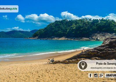 praia-da-sununga-ubatuba-160402-009