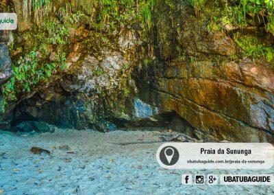 praia-da-sununga-ubatuba-160402-013