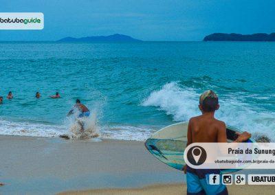 praia-da-sununga-ubatuba-170118-033
