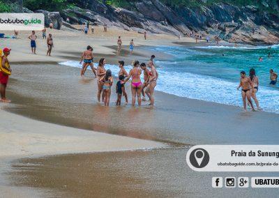praia-da-sununga-ubatuba-170118-040