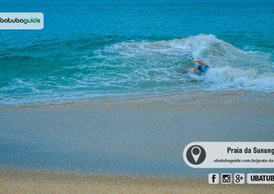 praia-da-sununga-ubatuba-170118-046