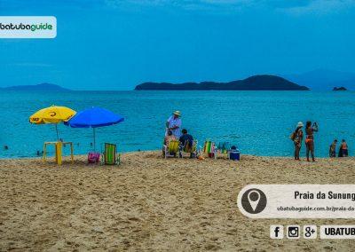 praia-da-sununga-ubatuba-170118-048